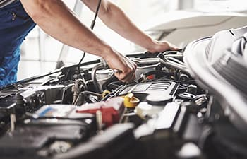 Foreign Auto Care - Auto Repair Shop Services Concord, CA